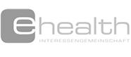 IG eHealth Suisse