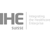IHE Switzerland